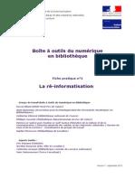 Boite+à+outils+du+numérique+en+bibliothèque.+Fiche+2+-+La+ré-informatisation.pdf