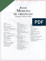 ROSEN - MEDICINA DE URGENCIAS TOMO 1.pdf