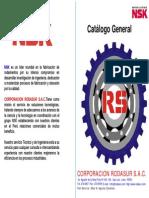 Catlogo General.pdf