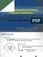diseño-de-pavimento-flexibles-y-nuevas-tendencias.pptx