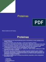 Tema 04 Proteinas Marta