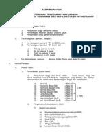 KEMAMPUAN FISIK.pdf