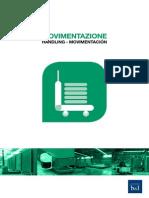MOVIMENTAZIONE_ita-eng-es.pdf