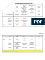Class Timetable Master TLC 2014-15