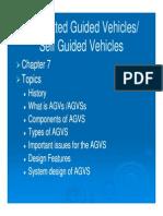 AGV 1.pdf