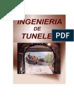 Ingenieria de Tuneles 03
