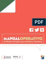 Manualoperativoderedessocialesparadestinosturisticos Invattur 141102162959 Conversion Gate01