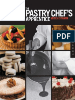 The_Pastry_Chef's_Apprentice+OCR