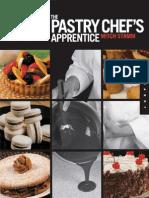 The_Pastry_Chef's_Apprentice+OCR