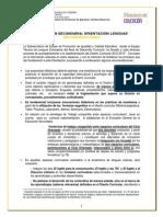 Recomendaciones Orientacion Lenguas (1)