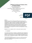 Pragmatics and Rhetoric.pdf