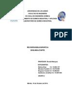 2da parte Revisiòn Bibliogràfica.pdf
