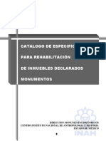 Catalogo de conceptos (Restauracion).pdf