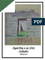 LIVRO 07- A INICIACAO REAL I  PDF.pdf