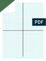 CartesianGrid Lines
