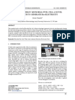 MICROBIAL FUEL CELL A NOVEL.pdf