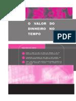 Apostila_Matemática_Financeira.pdf