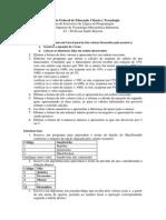 308571-Exercício_pascalzim