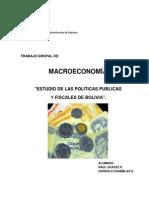 TRABAJO DE MACROECONÓMIA.pdf