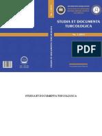 Studia Et Documenta Turcologica 1-2013-Libre (4)