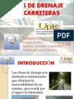 obrasdedrenajeparacarreteras-121124145832-phpapp02