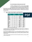 Situacion de Las Aguas Residuales en El Peru (1)