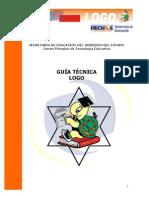 Guia+Tecnica.pdf