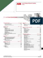 1sxu000023c0202_21.pdf