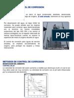 Presentacion de Corrosion en La Ind Petroera - Copia (6)