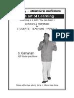 Gamnam Profile