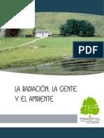 La Radiacion La Gente y El Ambiente