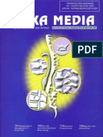 publication_upload071203937713001196646105okt-nov2007 new.pdf