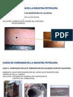 Presentacion de Corrosion en La Ind Petroera - Copia (10)