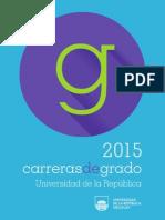 librillo_de_carreras_de_grado_2015 (1).pdf