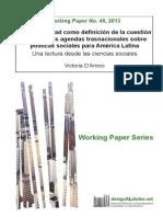 49_WP_DAmico_Online.pdf