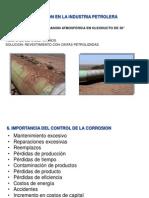 Presentacion de Corrosion en La Ind Petroera - Copia (12)