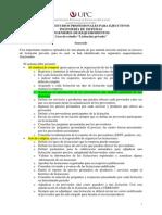 Casos Licitación privada.docx