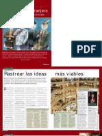 negocios que funcionan.pdf