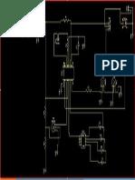 XR2206 Circuit