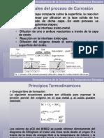 Termodinamica de La Corrosión a Altas Temperaturas - Copia (2)