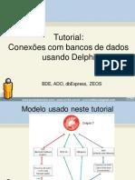 Tutorial-Conexoes-com-BD-usando-Delphi.pdf