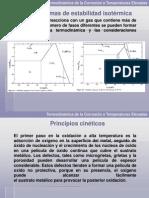 Termodinamica de La Corrosión a Altas Temperaturas - Copia (3)