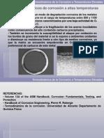 Termodinamica de La Corrosión a Altas Temperaturas - Copia (7)