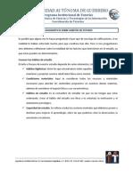 02.FrmDiagnóstico_hábitos de Estudio