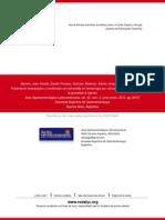 Tratamiento endoscópico y combinado con octreotide en hemorragia por várices esofágicas. Beneficio s.pdf