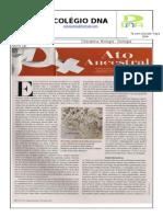 Aula Evolução Da Reprodução.pdf