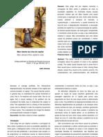 Marx Diante Da Crise Capitalista - Jadir Antunes