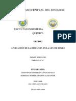Documento en Word de La Aplicacion