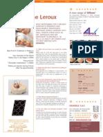 n4gb.pdf