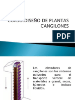 01 exposicion  de cangilones.pptx